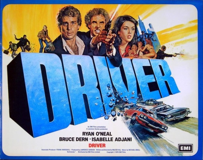 driver-poster