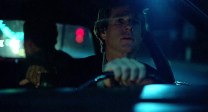 the-driver-1978