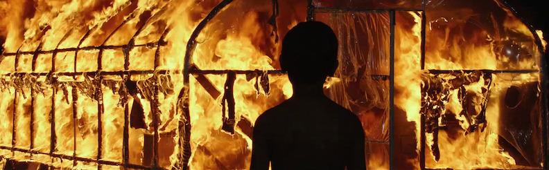 burning-header