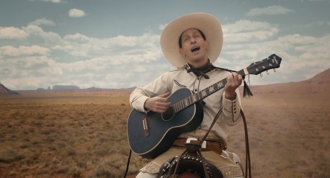 buster-scruggs